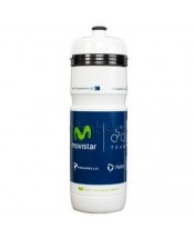 Elite Suluk Movistar 550ml