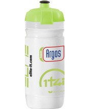 Elite Suluk Argos 1T4I 550ml