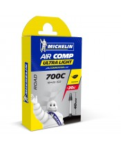 Michelin 700x18-25 (A1) Ultra Light İç Lastik 40mm