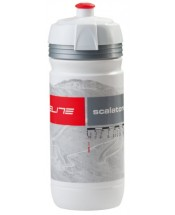 Elite Suluk Scalatore 550ml