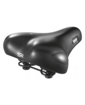 Selle Royal Classic Sky Relaxed Yaylı Sele