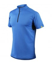 Mavic Red Rock Tshırt Mavi