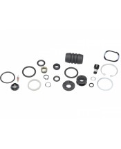 Rock Shox Lyrik Solo Air Servis Kit (419010)