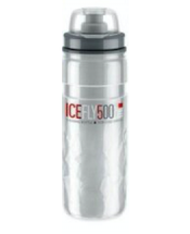 Elite Suluk IceFly Termal Şeffaf 500ml