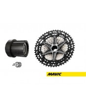 Mavic Freewheel Body MicroSpline (LV3990100)