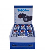 Oxc Light Multipack BrightSport Lamba Seti