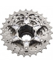 Shimano Dura-Ace CS-7900-10V Ruble Yol 11-23T